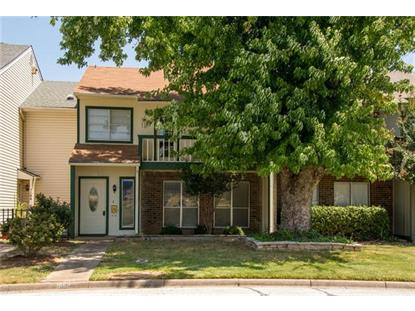1652 Sonnet Drive  Grapevine, TX MLS# 13205538