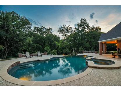 1450 S White Chapel Boulevard  Southlake, TX MLS# 13205757