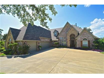 5932 Henslee Court  Granbury, TX MLS# 13208990