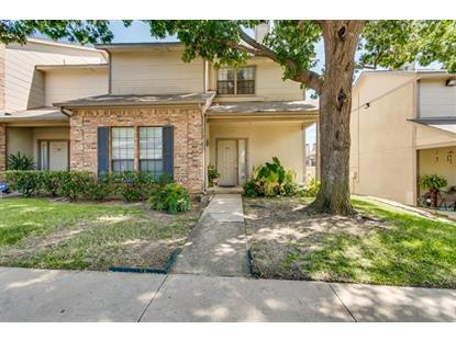 2835 Keller Springs Road  Carrollton, TX MLS# 13209113