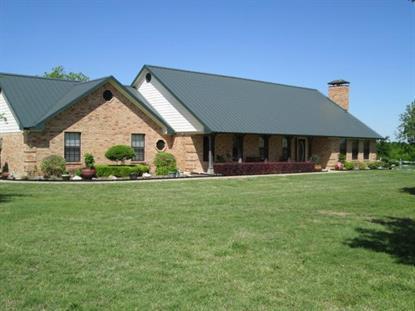 5225 NE County Road 0240 NE  Chatfield, TX MLS# 13209341