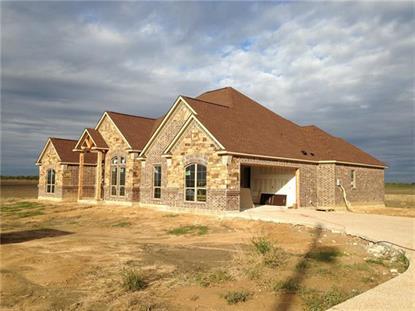 8417 CR 301  Grandview, TX MLS# 13209833