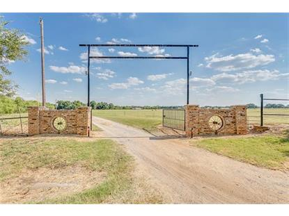 8924 County Road 107  Grandview, TX MLS# 13211998