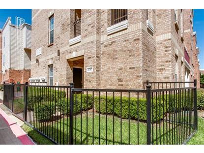 15767 Seabolt  Addison, TX MLS# 13212288
