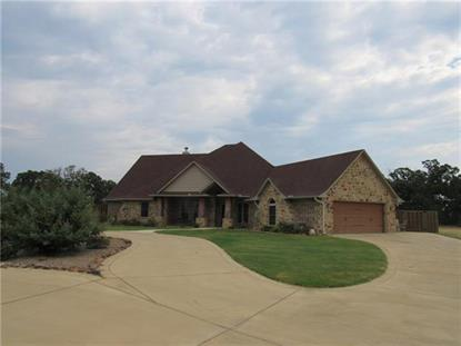 168 TEXOMA BLUFFS Circle  Gordonville, TX MLS# 13213065