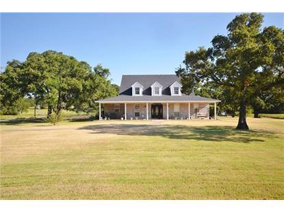 2795 County Road 1030  Chatfield, TX MLS# 13215709