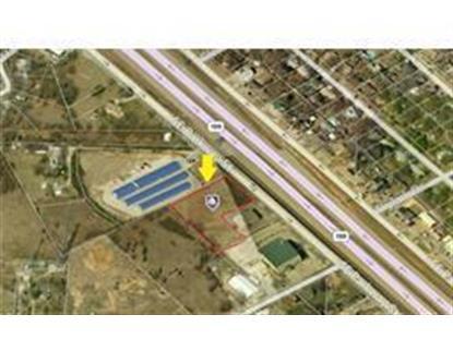 1008 Southeast Parkway  Azle, TX MLS# 13215765