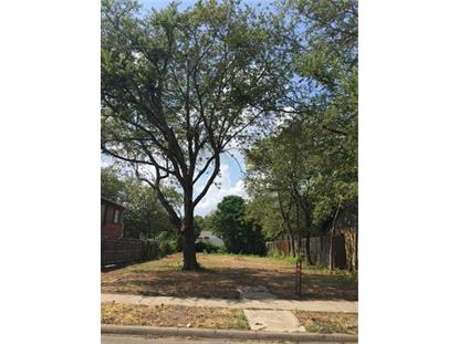 4727 Victor Street  Dallas, TX MLS# 13216114