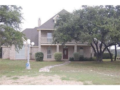 2482 W HWY 67  Glen Rose, TX MLS# 13216360