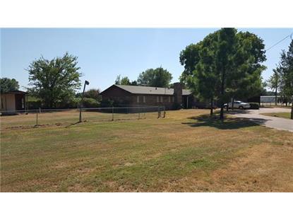 15853 Highway 80  Edgewood, TX MLS# 13216634