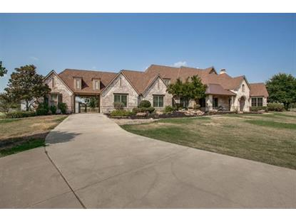 8800 Fishtrap Road  Cross Roads, TX MLS# 13219973