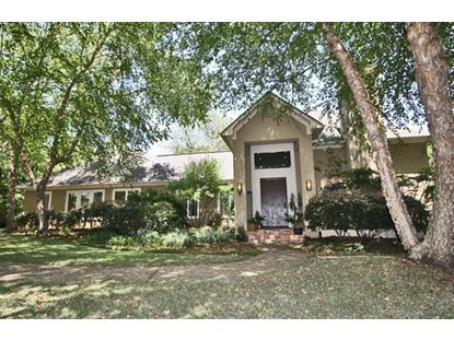 1920 Stonegate Valley Drive  Tyler, TX MLS# 13220168