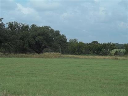 0 County Road 256  Stephenville, TX MLS# 13220362