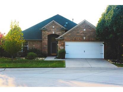11004 Southerland Drive  Denton, TX MLS# 13220563