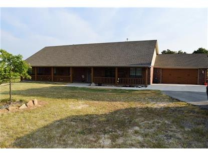 276 County Road 4773  Boyd, TX MLS# 13220803