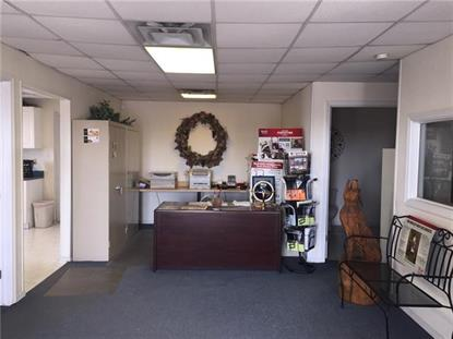 3456 S Burleson Boulevard  Alvarado, TX MLS# 13222279