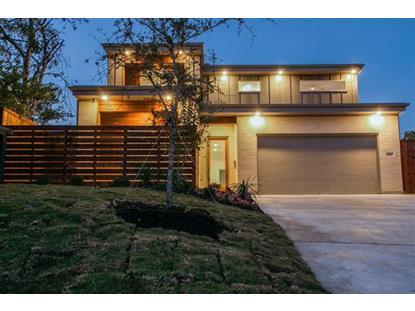 5907 Prospect Avenue  Dallas, TX MLS# 13224032