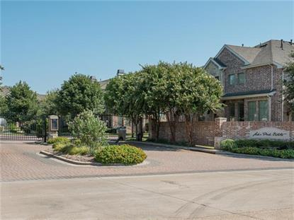 2010 Azure Pointe  Richardson, TX MLS# 13224055