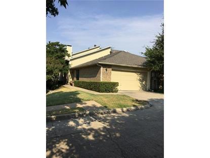 2756 Keller Springs Place  Carrollton, TX MLS# 13224270