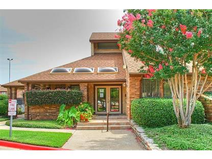 1300 Memory Lane  Arlington, TX MLS# 13225759
