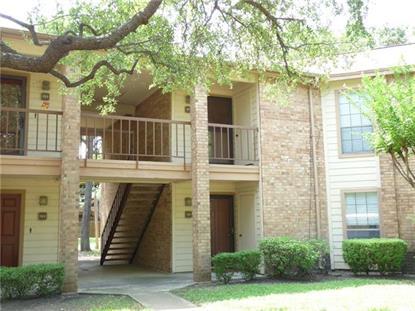 16301 Ledgemont Lane  Addison, TX MLS# 13226093