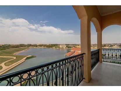 6601 Mediterranean Drive  McKinney, TX MLS# 13226430