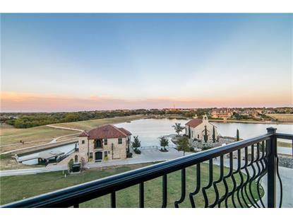 6675 Mediterranean Drive  McKinney, TX MLS# 13226570