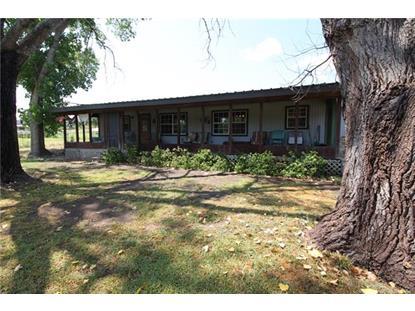 289 County Rd 4694  Boyd, TX MLS# 13227748