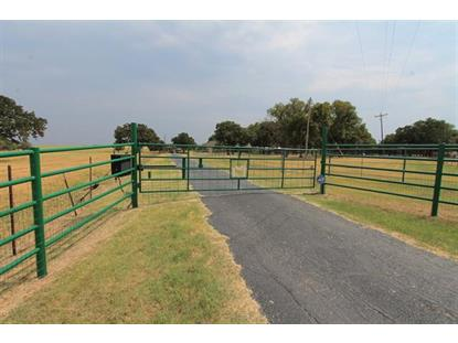 11120 County Road 525  Mansfield, TX MLS# 13228092