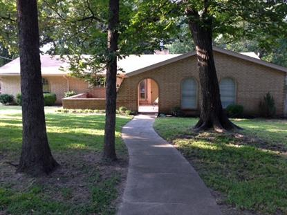 618 Dusk Avenue  Azle, TX MLS# 13228468