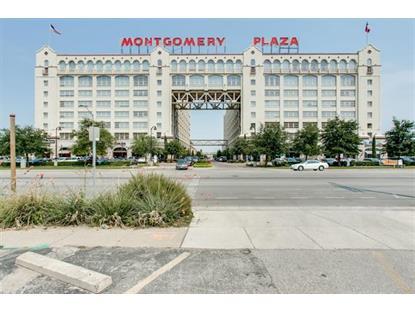 2600 W 7th Street  Fort Worth, TX MLS# 13228859