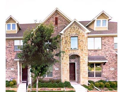 720 S Greenville Avenue S  Richardson, TX MLS# 13231695