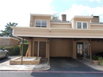 3784 Vitruvian Way  Addison, TX MLS# 13231700