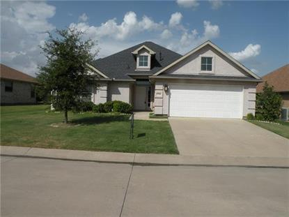 9708 Applewood Trail  Denton, TX MLS# 13232232