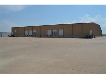 Real Estate for Sale, ListingId: 36279442, Robinson,TX76706