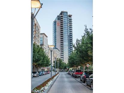 2200 Victory Avenue  Dallas, TX MLS# 13235630