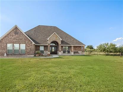 229 Falling Oak Drive  Azle, TX MLS# 13236272