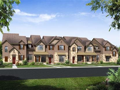 504 Willingham Drive  Richardson, TX MLS# 13238217