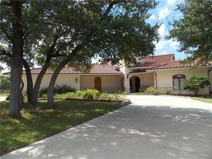2846 County Road 419  Stephenville, TX MLS# 13238585