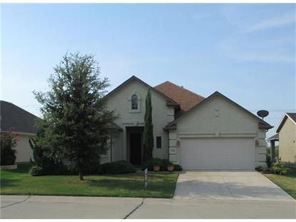 11301 Southerland Drive  Denton, TX MLS# 13240130