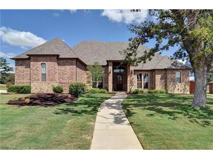 103 Highland Court  Boyd, TX MLS# 13243420