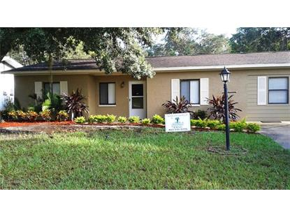 211 JAY Avenue  Sebring, FL MLS# 13243623