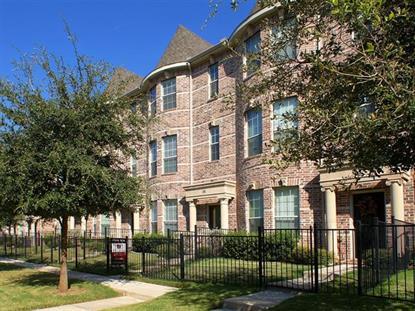 2500 Rockbrook Drive  Lewisville, TX MLS# 13244922