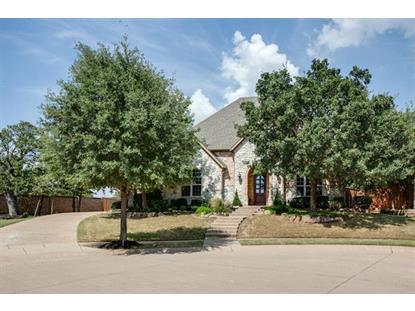 611 Wagner Way  Lantana, TX MLS# 13247041
