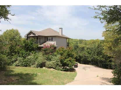 1183 Elmridge Road  Denison, TX MLS# 13247637