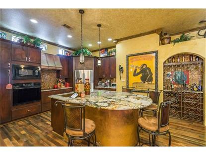 1205 Beaconsfield Lane  Arlington, TX MLS# 13247759