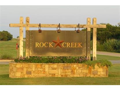 Lot 20 South Oakmont  Gordonville, TX MLS# 13249847