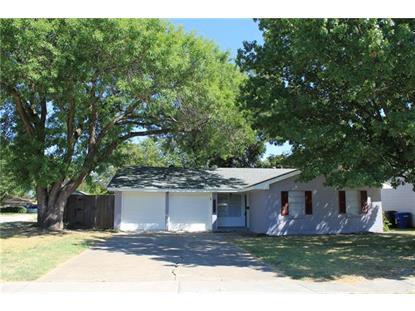 2024 Palo Alto Drive  Carrollton, TX MLS# 13251208