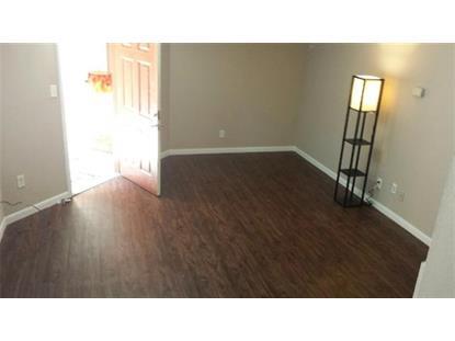 2311 Balsam Drive  Arlington, TX MLS# 13251635