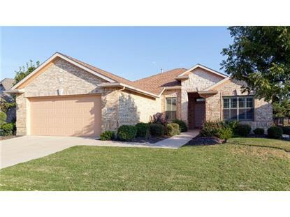 11316 Southerland Drive  Denton, TX MLS# 13253875
